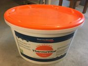 Wandfarbe - ThermoShield Vital gegen Schimmel