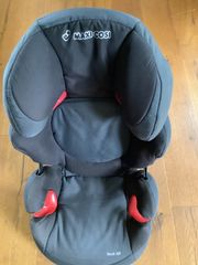 Kinder-Autositz Maxi Cosi Rodi XP