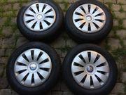 15 Zoll Mercedes B A