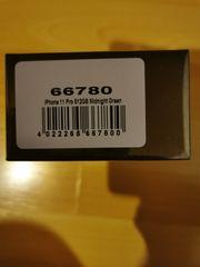 Iphone 11 Pro 512GB Neu