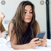 sexting versaute Geschichten