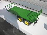 20 verschiedene Siku Modelle--LKW-Anhänger-Bauernhof und