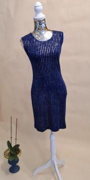 Abendkleid Ballkleid größe 36-38