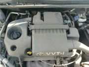 Motor Toyota Yaris 1 3