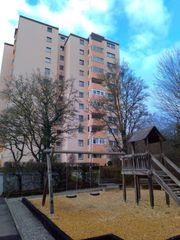 3 5 Zimmerwohnung in Herrenberg
