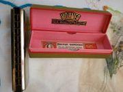 ANTIK Vintage M Hohner 270