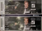 2 Tickets für Dieter Bohlen