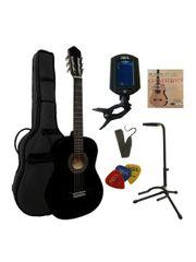 Gitarren Set