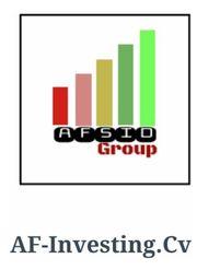 EA AF-Investing Cv Unlimited AFSID