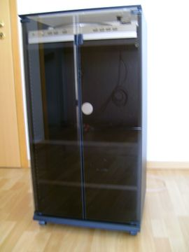Moebel Roller In Speyer Haushalt Möbel Gebraucht Und Neu