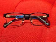 Topmoderne Kinderbrille von NIKE