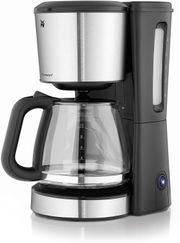 WMF - Kaffeemaschine Glas - BUENO