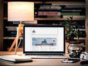 Webdesign professionell unkompliziert schnell zuverlässig