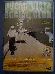 Inkl Versand Buena Vista Social