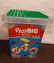 BIG - Play Big Bloxx 100