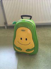 Samsonite Kinder Koffer zu verkaufen