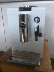 Jura Ena5 Kaffeemaschine