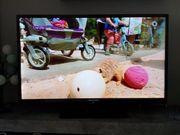 Blaupunkt TV