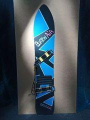 Burton Air 1988 Snowboard