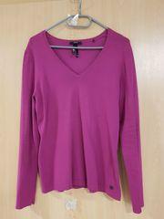 Damen-Pullover von Zero