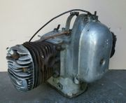 BMW R61 Engine original - Motor