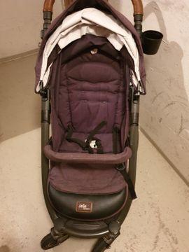KinderSportwagen: Kleinanzeigen aus Planegg Martinsried - Rubrik Kinderwagen