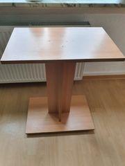 Käfig Tisch
