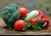 Gemüsespezialist m w d in