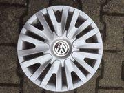 VW Radvollblenden 15