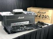 2011 Marshall AFD 100 - Slash