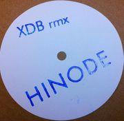 DUB TECHNO KILLER - XDB RMX - QUARION