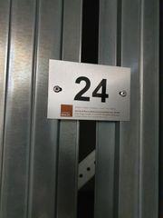 Lagerraum Kellerraum 24m2 in München