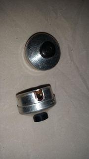 Bosch 0343013001 Schalter Drucktaster Horn