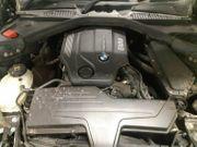 kompletter Motor BMW 2er F22