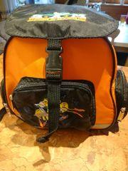 Kinderrucksack Rucksack von S A