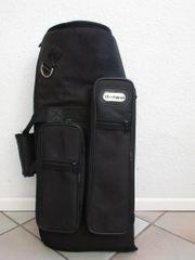 Trompeten-Tasche Trompeten-Rucksack