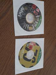 Fallout 4 und 76 XBOX
