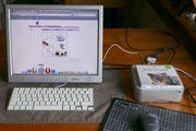 Mac Mini 2009 mit reichhaltigem