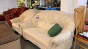 Sofa und Sessel - LD061132