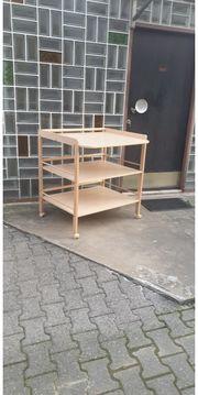 wickel Tisch