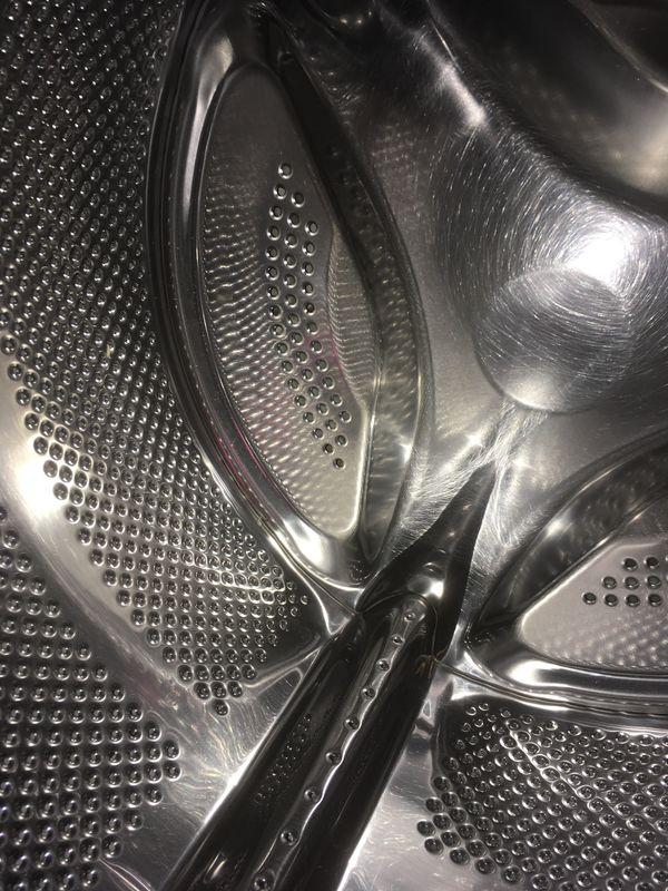 verkaufe eine Bosch Waschmaschine