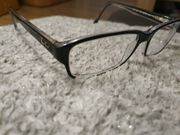 Ray Ban Brille in sehr