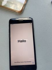 iPhone 8 spacegrau64 gb mit