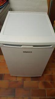 BEKO - Kühlschrank