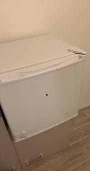 verkaufe kleinen Kühlschrank