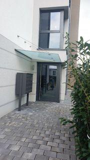 Moderne Eigentumswohnung 2 ZKB GäWC