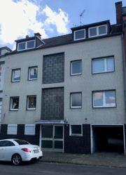 94 m2 Wohnung in Gelsenkirchen