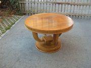 Salon-Tisch Designertisch