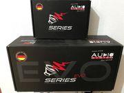 Audio System X 165 EVO