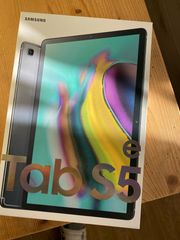 Samsung T720 Galaxy Tab S5e